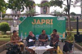 Pemprov Jabar alokasi Rp50 miliar untuk Beasiswa JFL