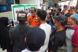 Basarnas: Tidak ada lagi korban KM Santika Nusantara di laut