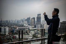 Tinjau ulang RTRW Penajam calon ibu kota negara baru