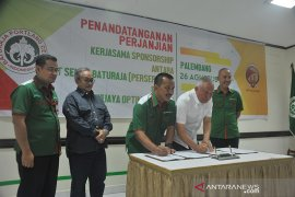 PT Semen Baturaja  sponsori Laskar Wong Kito Page 3 Small