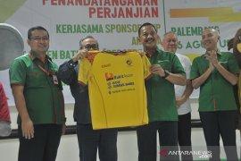PT Semen Baturaja  sponsori Laskar Wong Kito Page 5 Small