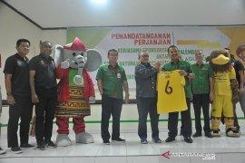 PT Semen Baturaja  sponsori Laskar Wong Kito Page 6 Small