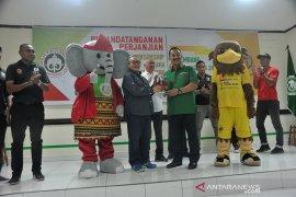 PT Semen Baturaja  sponsori Laskar Wong Kito Page 7 Small