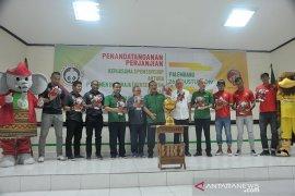 PT Semen Baturaja  sponsori Laskar Wong Kito Page 8 Small