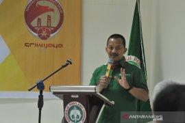 PT Semen Baturaja  sponsori Laskar Wong Kito Page 2 Small