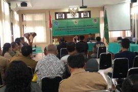 DLHK Denpasar adakan sidang Tipiring