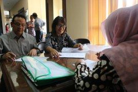 Sepuluh dosen daftar bakal calon rektor Universitas Jember