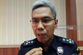 Bea Cukai dorong pengusaha Aceh manfaatkan fasilitas kawasan  berikat