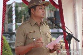 Pegawai Pemkab Jembrana diimbau bijak gunakan media sosial