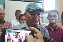 Ketua KPK:  Aceh mendapat perhatian khusus
