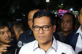 Korban pembunuhan di Sukabumi diracun sebelum dibakar dalam mobil