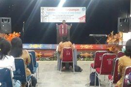 Museum Siwalima Maluku gelar lomba pidato
