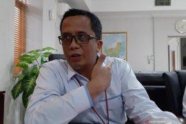 PLN UIW Kalbar siap dukung program gubernur bantu pemasang baru