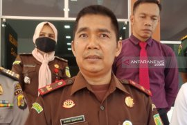 Tim TP4D awasi sejumlah program pembangunan di  Aceh Barat