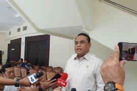 Menteri PAN-RB: ASN muda wajib pindah ke ibu kota baru