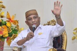 Gubernur Gorontalo mendukung penyesuaian iuran BPJS