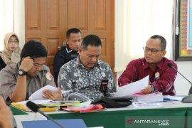 Bawaslu Riau perkarakan KPU Siak karena selisih data pemilih