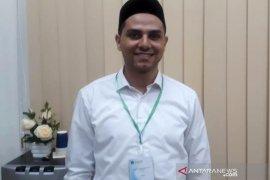 Penerapan Syariat Islam jadi alasan utama mahasiswa asing kuliah ke Aceh