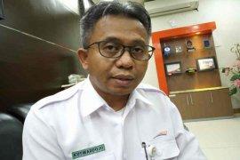 KAI Daop Cirebon tutup 26 perlintasan sebidang liar