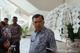 JK marah ada pengusaha ingkar janji bantu rekonstruksi Lombok