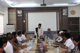 Wabup Aceh Besar ajak semua pihak dukung program PT SBA