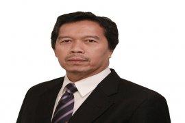 Kredit perbankan Sumut pada Triwulan II 2019 tumbuh melambat