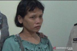 TKW asal Medan dideportasi setelah dipenjara empat bulan di Singapura