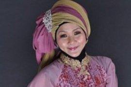 Aulia Kesuma, dalang pembunuhan terhadap suami dan anaknya terus menangis dan menyesal