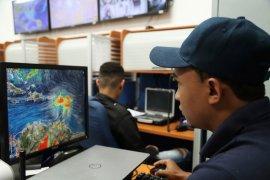Spanyol diterpa badai dahsyat Gloria