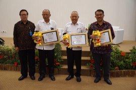 252 peserta ikuti PIMNAS ke-32 di Unud