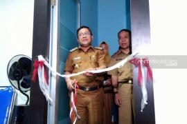 Pemkab Gorontalo Utara susun rencana utama pemerintahan berbasis TIK