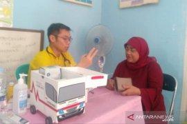 Warga mengharapkan BPJS Kesehatan buka layanan di RS Siloam
