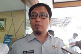 Pembayaran santunan kecelakaan lalu-lintas di Banten capai Rp44,9 miliar