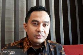 Investor saham syariah Kalimantan Barat peringkat 8 nasional