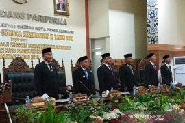 Molen ajak anggota DPRD bersinergi bangun Pangkalpinang