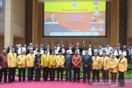 52 perusahaan asal Malaysia jalin kerjasama dengan UNP