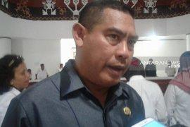 Kecamatan di Kupang dalam status awas kekeringan