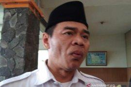 Dua orang haji asal Tangsel meninggal dunia