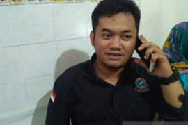 Kelompok usaha purna TKI berharap ada perhatian Pemkab Cianjur