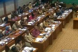 Menteri Sri Mulyani perkirakan ekonomi Indonesia tumbuh 5,08 persen pada 2019