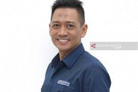 BPJS Kesehatan Meulaboh terapkan sistem pelayanan cepat kepada peserta JKN-KIS