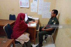 Pasangan pelanggar syariat Islam terancam 30 kali cambuk
