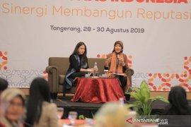 Anugerah Humas Indonesia di Kota Tangerang diikuti 150 peserta