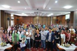 """BI Malang dukung pengembangan UMKM-IKM """"go export"""""""