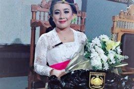 Kusmiadewi, wanita pertama jabat Ketua Fraksi Gerindra