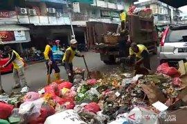 DPRD Singkawang usulkan pemkot hilangkan semua TPS