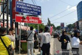 Jasa Raharja: Jumlah korban kecelakaan lalu lintas meningkat