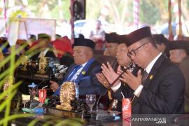 Satu desa di Gorontalo Utara potensial sumbang PAD ratusan juta
