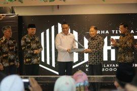 Inilah jenis layanan di MPP Kota Bogor