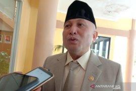 Ketua DPRD Provinsi Babel klaim kinerja anggota legislatif memuaskan